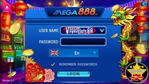 6 Slot Game Online New 2020 Segala Malaysia Today