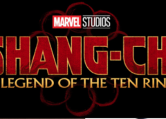 Mengenai Shang-Chi Movie Marvel